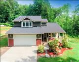 Primary Listing Image for MLS#: 1318890