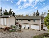Primary Listing Image for MLS#: 1320690