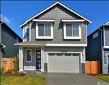 Primary Listing Image for MLS#: 1320790