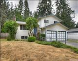 Primary Listing Image for MLS#: 1321690