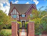Primary Listing Image for MLS#: 1324290