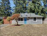 Primary Listing Image for MLS#: 1328790