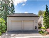 Primary Listing Image for MLS#: 1330190