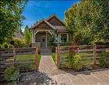 Primary Listing Image for MLS#: 1337590