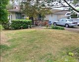 Primary Listing Image for MLS#: 1338890