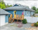 Primary Listing Image for MLS#: 1339290