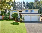 Primary Listing Image for MLS#: 1352590
