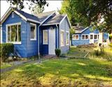 Primary Listing Image for MLS#: 1353690