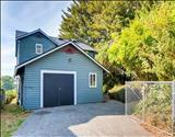 Primary Listing Image for MLS#: 1354190