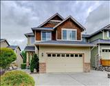 Primary Listing Image for MLS#: 1356990