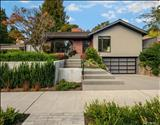 Primary Listing Image for MLS#: 1361990