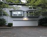 Primary Listing Image for MLS#: 1365690