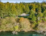 Primary Listing Image for MLS#: 1365890