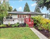 Primary Listing Image for MLS#: 1381490