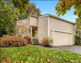 Primary Listing Image for MLS#: 1382590