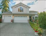 Primary Listing Image for MLS#: 1386890
