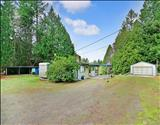 Primary Listing Image for MLS#: 1387490