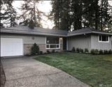 Primary Listing Image for MLS#: 1391090