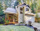 Primary Listing Image for MLS#: 1392090