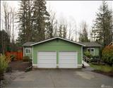 Primary Listing Image for MLS#: 1394490