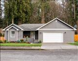 Primary Listing Image for MLS#: 1396490