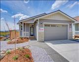Primary Listing Image for MLS#: 1397190