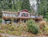 Primary Listing Image for MLS#: 1397590