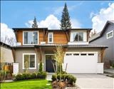 Primary Listing Image for MLS#: 1399090
