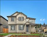 Primary Listing Image for MLS#: 1400390