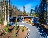 Primary Listing Image for MLS#: 1405490