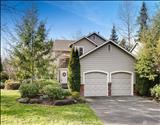 Primary Listing Image for MLS#: 1405990