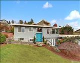 Primary Listing Image for MLS#: 1407790