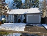 Primary Listing Image for MLS#: 1410390