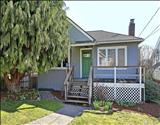 Primary Listing Image for MLS#: 1417990