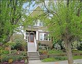 Primary Listing Image for MLS#: 1420590