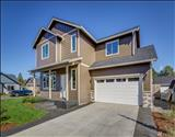 Primary Listing Image for MLS#: 1420790