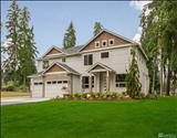 Primary Listing Image for MLS#: 1421390
