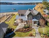 Primary Listing Image for MLS#: 1421890