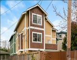 Primary Listing Image for MLS#: 1425790