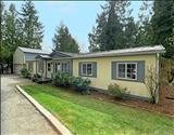 Primary Listing Image for MLS#: 1432890