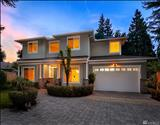 Primary Listing Image for MLS#: 1434990