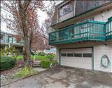 Primary Listing Image for MLS#: 1438890