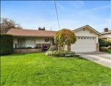 Primary Listing Image for MLS#: 1440690