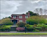 Primary Listing Image for MLS#: 1441190