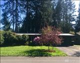 Primary Listing Image for MLS#: 1445890