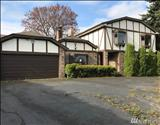 Primary Listing Image for MLS#: 1446490