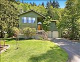 Primary Listing Image for MLS#: 1449290