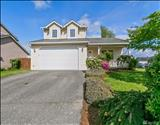 Primary Listing Image for MLS#: 1455790