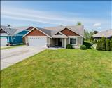 Primary Listing Image for MLS#: 1460490