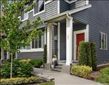 Primary Listing Image for MLS#: 1462090